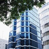 エコノハ株式会社(大阪本社)
