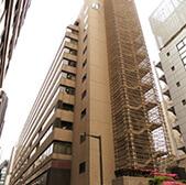 エコノハ株式会社(東京)